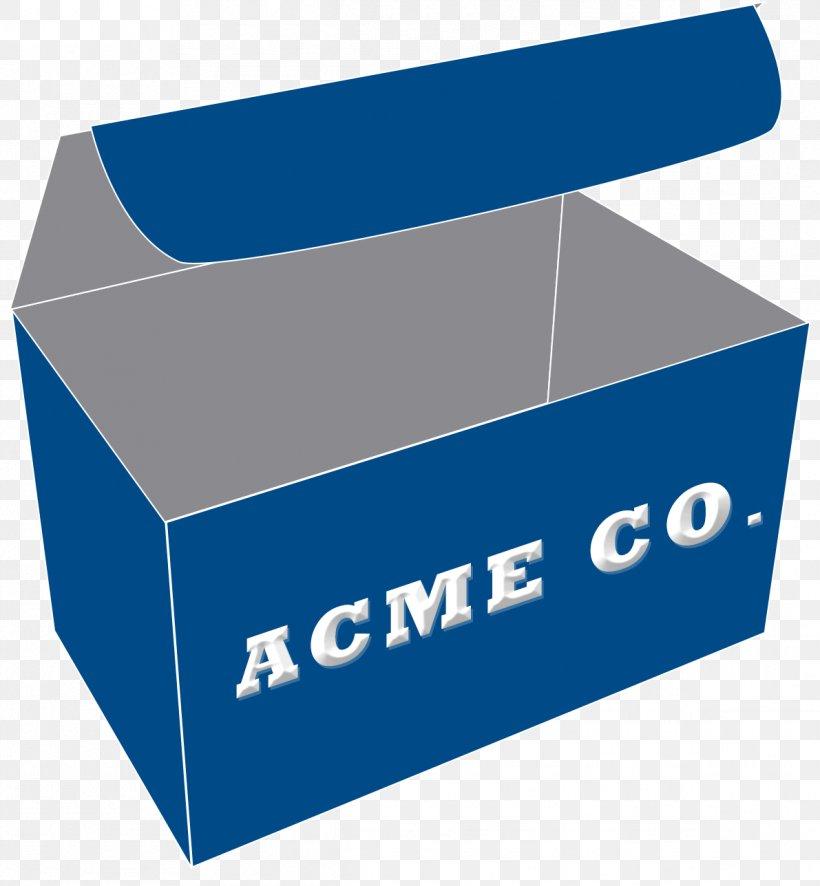 Product Design Brand Logo Line, PNG, 1191x1288px, Brand, Blue, Box, Carton, Logo Download Free