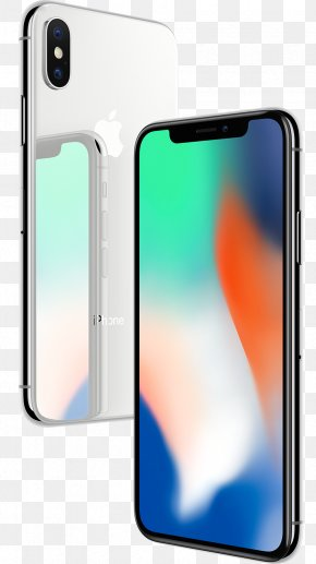 Iphone X Bezel - IPhone X Apple IPhone 8 Plus IPhone 7 PNG
