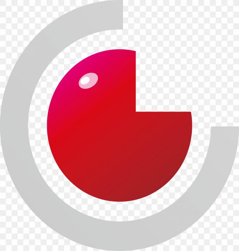 Logo Brand Font, PNG, 1088x1142px, Logo, Brand, Heart, Magenta, Pink Download Free