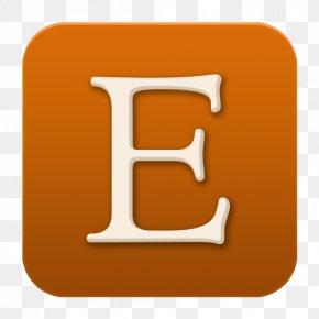 Social Media Button - Etsy Social Media Clip Art PNG