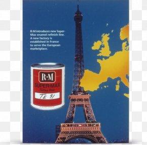 Student - Derecho De La Competencia Europeo Y Español. Volumen XI Poster Student Text Association Des États Généraux Des Étudiants De L'Europe PNG