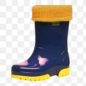 Steeltoe Boot Snow Boot - Footwear Shoe Boot Yellow Snow Boot PNG
