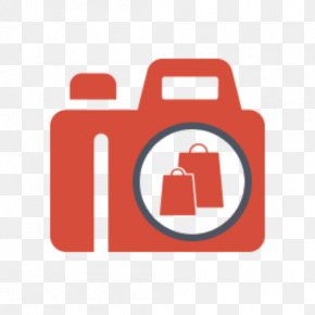 Luggage And Bags Water Bottle - Red Bag Icon Logo Clip Art PNG