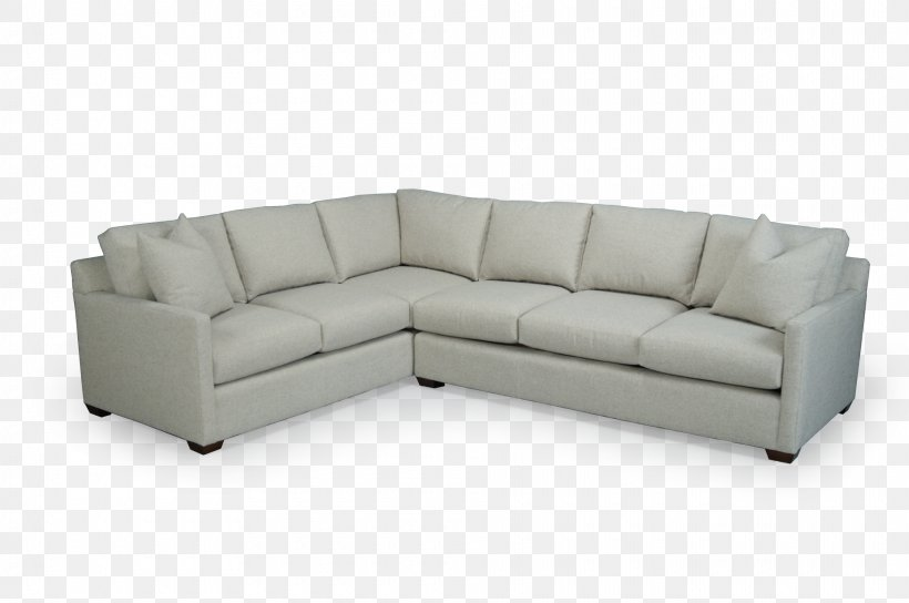 Sofa Bed Clic Clac Product Design Png