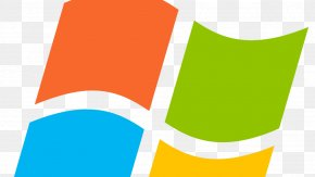 Microsoft - Windows 8 Windows 7 Microsoft Computer Software PNG