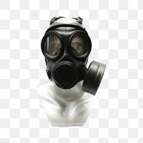 Gas Mask - Gas Mask Respiratory Protective Equipment: A Practical Guide For Users Respiratory Protective Equipment: Leglislative Requirements And Lists Of HSE Approved And Type Approved Equipment PNG