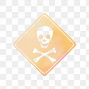 Skull And Crossbones Stock Photography Image Stock Illustration PNG