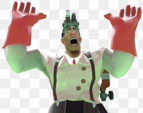 Team Fortress 2 - Team Fortress 2 Multiplayer Video Game Steam PC Game PNG
