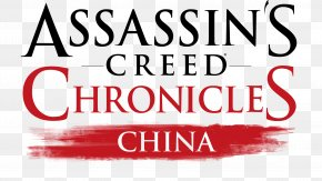 Assassin Creed Syndicate - Assassin's Creed Chronicles: China Assassin's Creed Chronicles: India Assassin's Creed III PNG