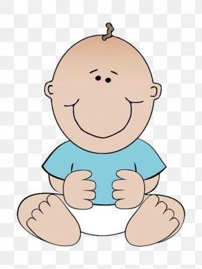 A Hair Baby Laughs - Babysitting Mama Nanny Infant Clip Art PNG