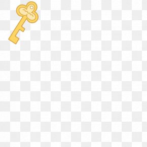 Key-shaped Road Sign - Gratis Euclidean Vector Icon PNG
