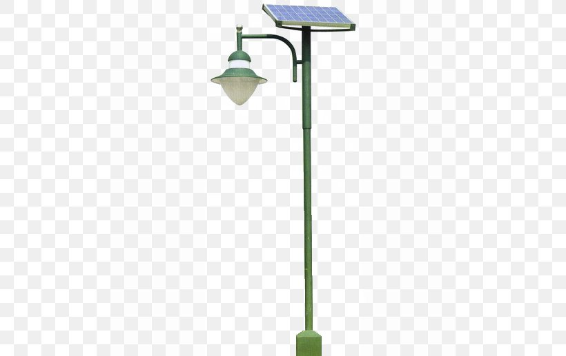 Solar Street Light Solar Energy, PNG, 500x517px, Light, Light Fixture, Lightemitting Diode, Lighting, Solar Energy Download Free