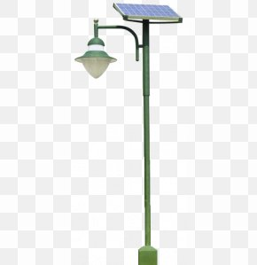 Solar Street Lights - Solar Street Light Solar Energy PNG