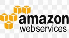 Cloud Computing - Amazon.com Amazon Web Services Amazon S3 Internet Cloud Computing PNG