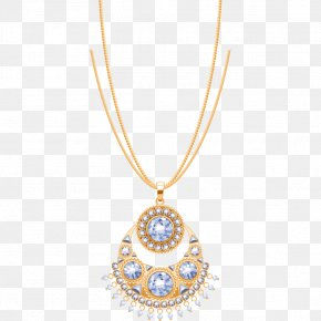 Even Creative Diamond Items - Earring Jewellery Necklace Charms & Pendants Gold PNG