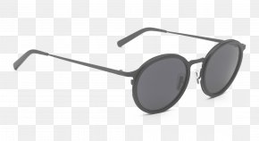 Ray Ban - Aviator Sunglasses Eyewear Ray-Ban PNG