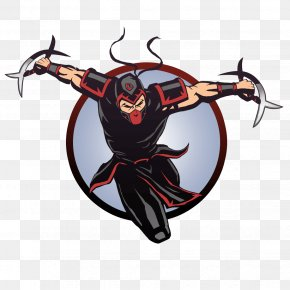 Amulet Shadow Fight - Shadow Fight 2 Shadow Fight 3 Ninja Wikia Video Games PNG