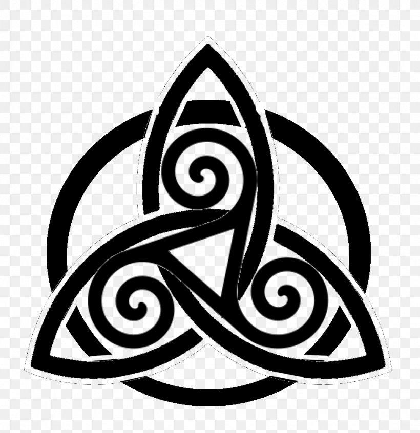 серии также кельтские символы близнецы фото его
