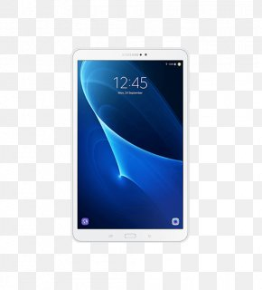 Samsung - Samsung Galaxy Tab 10.1 Samsung Galaxy Tab A 9.7 Wi-Fi Android PNG