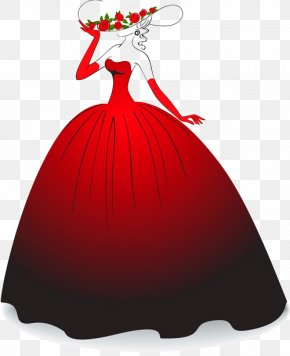 Dress Long Gloves Walmart - Vector Graphics Stock Photography Clip Art Royalty-free Illustration PNG