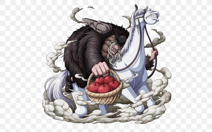 Wapol Marshall D. Teach Blackbeard Pirates Piracy Monkey D. Luffy, PNG, 640x512px, Wapol, Blackbeard, Fictional Character, Geografia Di One Piece, Impel Down Download Free