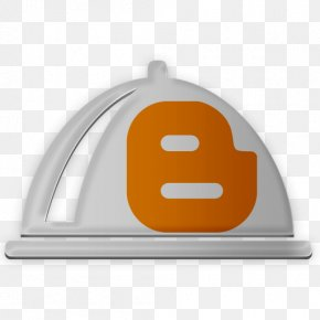 MAID SERVANT - Icon Design Symbol Food PNG
