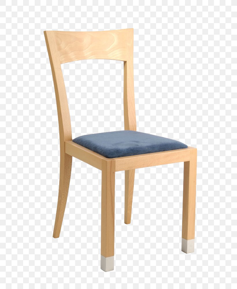 Chair Stool Wood Computer File Png 670x1000px Chair