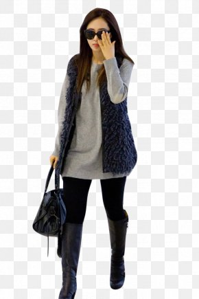Airport - Leggings Clothing Tights Fashion Coat PNG