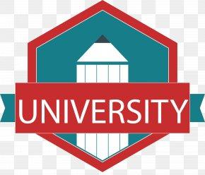 Vector University School Emblem - North Carolina State University University Of North Carolina At Chapel Hill Student Certified Financial Planner PNG