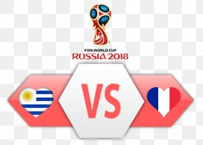 Football - 2018 World Cup Final France National Football Team Uruguay National Football Team 2014 FIFA World Cup PNG