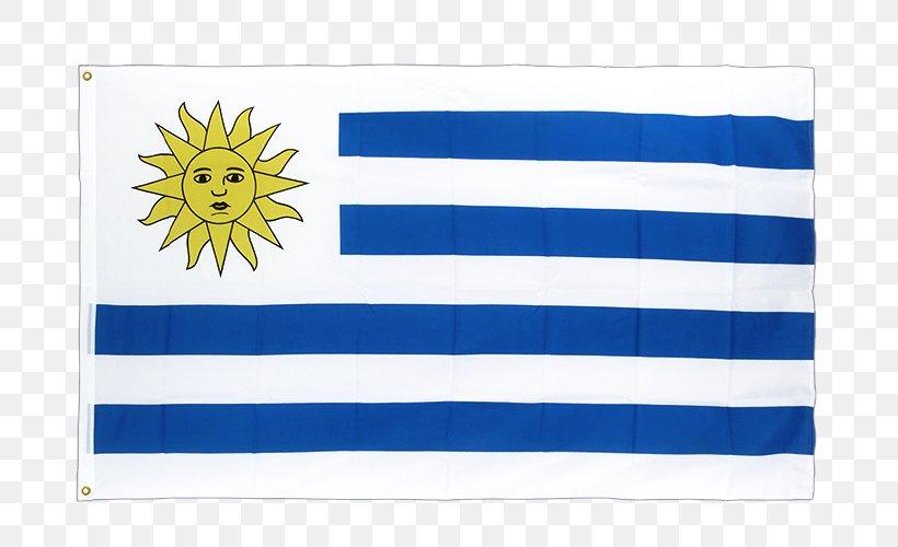 Cartoon Sun Png 750x500px Flag Of Uruguay Fahne Flag Flag Of