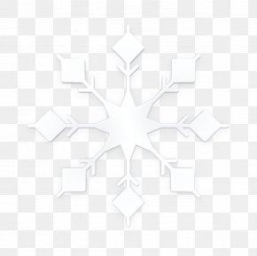 Symbol Logo - Christmas Icon Holiday Icon Season Icon PNG