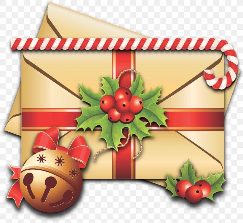 Christmas Ornament Wedding Invitation Santa Claus Envelope, PNG, 1024x940px, Christmas Ornament, Christmas, Christmas Card, Christmas Decoration, Christmas Eve Download Free