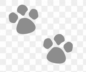 Dog - Dog Puppy Pet Cat Quotation PNG