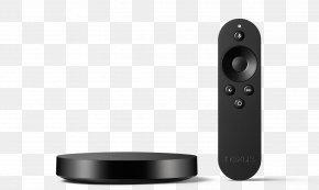 Video Recorder - Nexus Player Chromecast Nexus 9 Google Nexus Android TV PNG