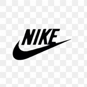 vans logo images vans logo transparent png free download vans logo transparent png