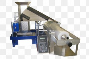 Arc Machines Gmbh - Machine Length Millimeter Szélesség Lauper Elektronik Ems GmbH PNG