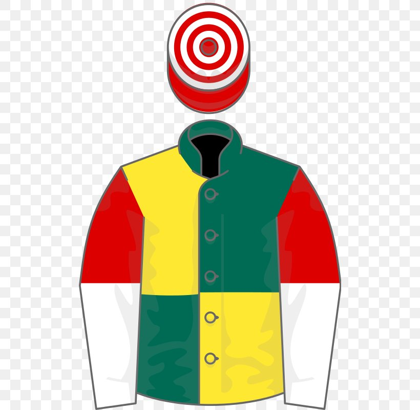 Sleeve T-shirt Clip Art, PNG, 512x799px, Sleeve, Green, Jacket, Outerwear, T Shirt Download Free