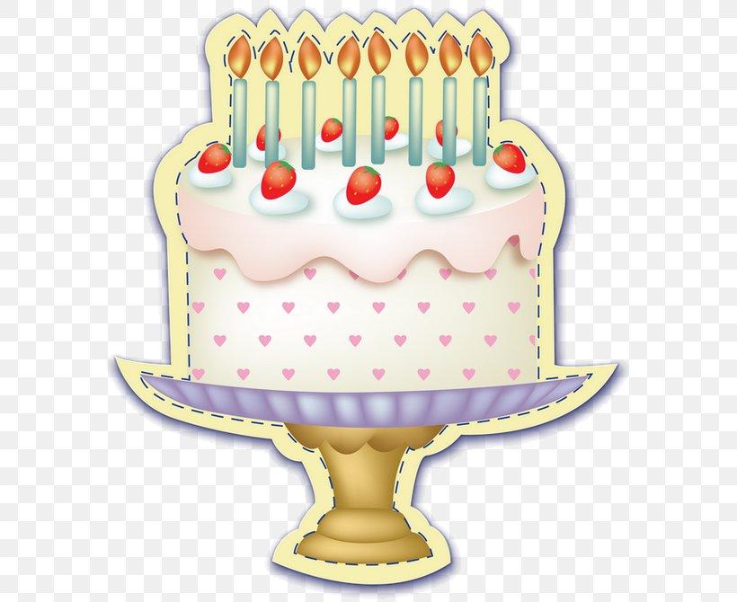 Cool Birthday Cake Greeting Note Cards Wish Happy Birthday Png Personalised Birthday Cards Arneslily Jamesorg