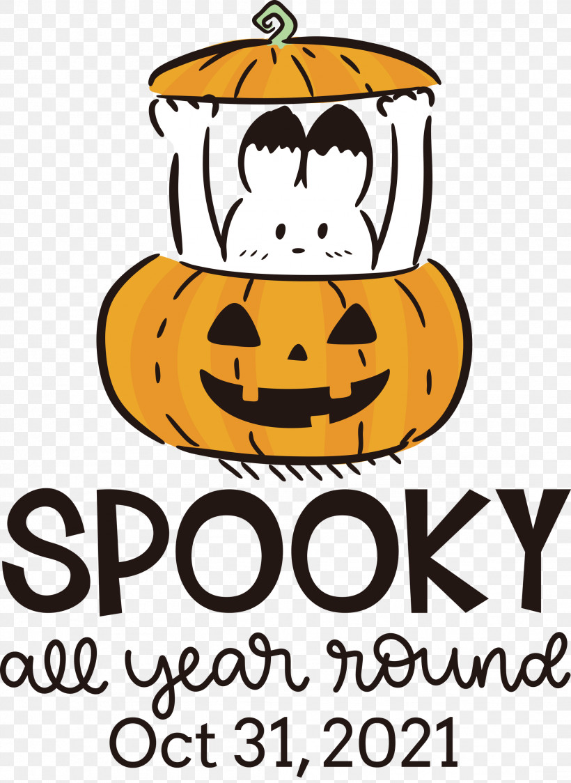 Spooky Halloween, PNG, 2188x3000px, Spooky, Geometry, Halloween, Happiness, Line Download Free