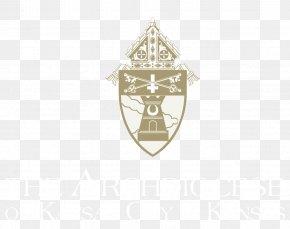 Reverend Horton Heat Kansas City - Archdiocese Of Kansas City In Kansas Lenexa Catholic Diocese Of Kansas City ~ St. Joseph KCTV PNG