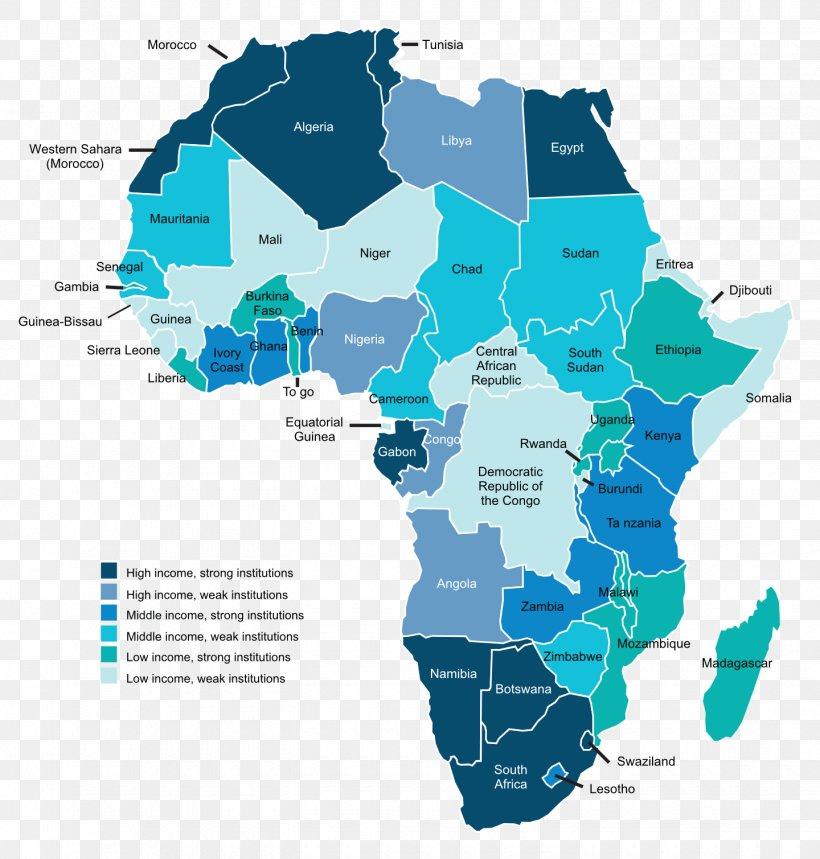 North Africa World Map Mapa Polityczna Google Maps Png