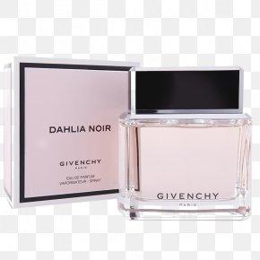 Perfume - Perfume Parfums Givenchy Eau De Toilette Parfumerie PNG
