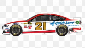 Nascar - 2018 Monster Energy NASCAR Cup Series 2014 NASCAR Sprint Cup Series 2016 NASCAR Sprint Cup Series 2017 Monster Energy NASCAR Cup Series Atlanta Motor Speedway PNG