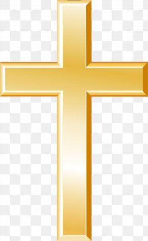 Christian Cross - Christianity Christian Cross Crucifixion Of Jesus Religion PNG