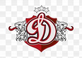 Ice Hockey Logo - Dinamo Riga Hockey Club 2017 Spengler Cup 2016–17 KHL Season PNG