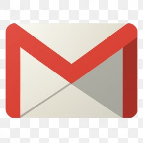 Gmail - Gmail Email Google Account G Suite PNG