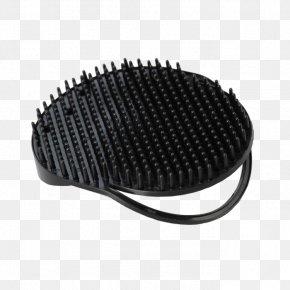 Shopping Cart - Just For Men Shopping Cart Brush Facial PNG