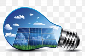 Solar Energy - Solar Energy Solar Panels Solar Power Renewable Energy Photovoltaic System PNG