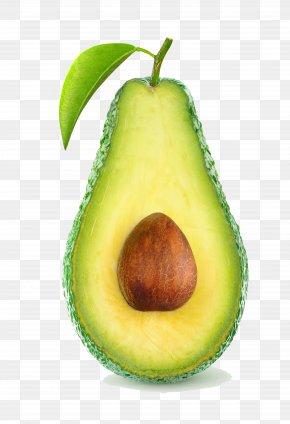 Cut The Shea Butter - Avocado Extract Frutti Di Bosco Fruit PNG